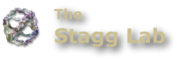 The Stagg Lab