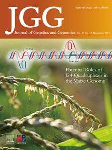 JGG 2014-11