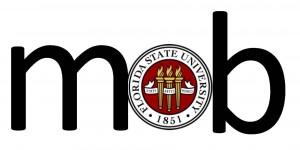 mob logo document - Copy