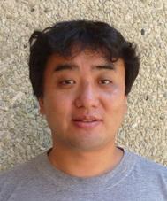 Yang, Wei