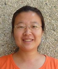 Zhang, Zhihui