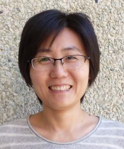 Guo, Cong-2--Dr. Zhou