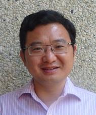 He, Xibing-Yang lab