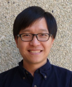 Wu, Di-med--Dr. Zhou