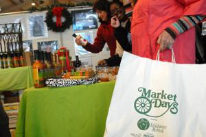 Market_Days