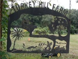 farm tour