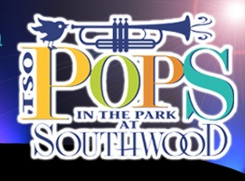pops-in-the-park