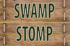 swamp_event - Copy