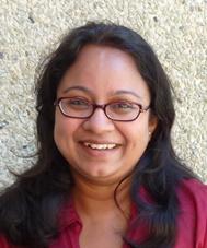 Bannerjee Mukherjee, Chaity