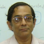 Sengupta_Pradeep