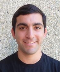 http://biophysics.fsu.edu/wp-content/uploads/2015/03/Schwartz-Austin.jpg