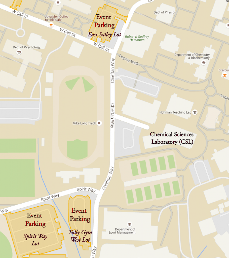 FSU-Parking-MapAnnotated