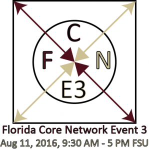 FCNE3-Logo-WBg
