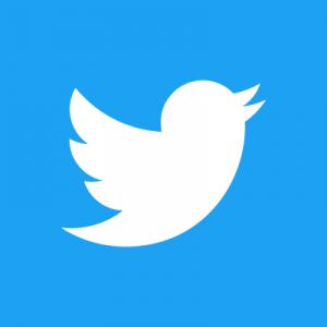 Follow MOB at Twitter